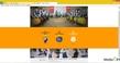 WMO 본선 '2015 창의적 수학토론대회(CMDF)' 서울대에서 개최
